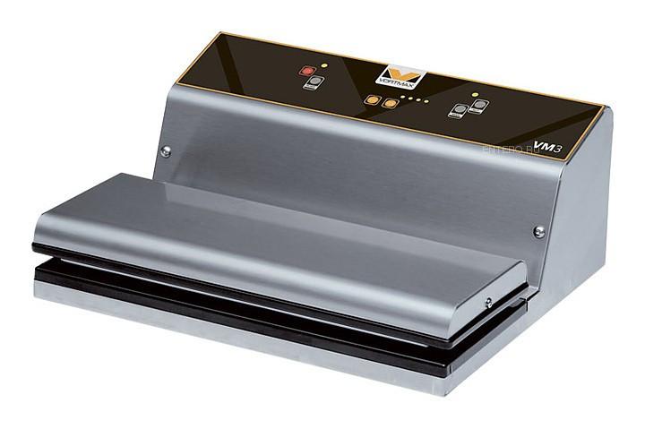 Упаковщик вакуумный Vortmax VM3