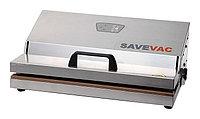Упаковщик вакуумный Minipack-Torre Savevac 33 inox
