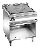 Плита газовая Apach Chef Line GLRSTG89OS