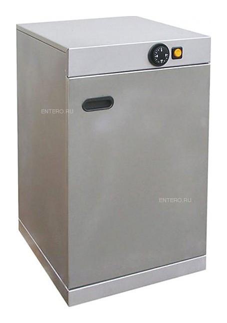 Шкаф для подогрева тарелок MEC SP 30
