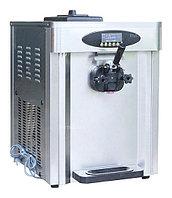 Фризер для мороженого EQTA ICT-116F