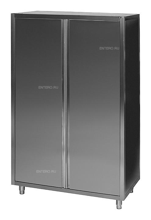 Шкаф кухонный ТММ ШВР 1200/600