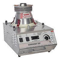 Аппарат для сахарной ваты Gold Medal Tornado 200