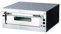 Печь для пиццы Azimut E 4