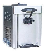 Фризер для мороженого EQTA ICT-120PFC