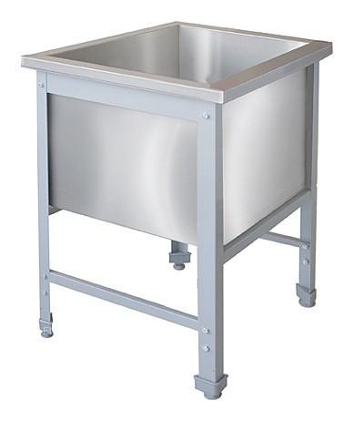 Ванна моечная ITERMA ВС-10Э/700