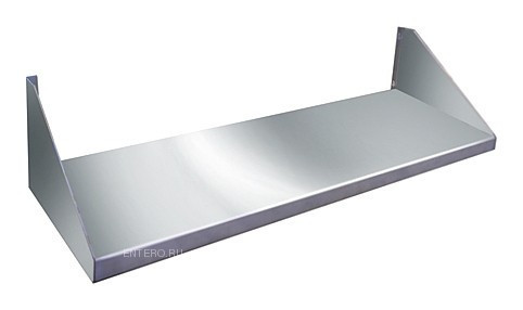 Полка кухонная ITERMA П-1/1503 Ш430