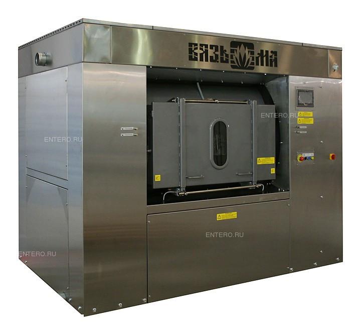 Машина стиральная Вязьма ВБ-100П