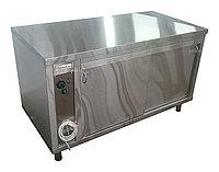 Стол тепловой Gastrolux СТО-146С