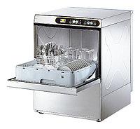 Посудомоечная машина с фронтальной загрузкой Vortmax FDM 500