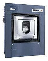 Стиральная машина Miele PW 6243 EL WEK OB