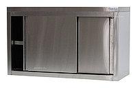 Полка кухонная Gastrolux ШН-094/К