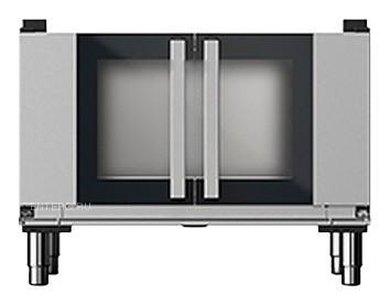 Шкаф расстоечный UNOX XEBPC-08EU-B
