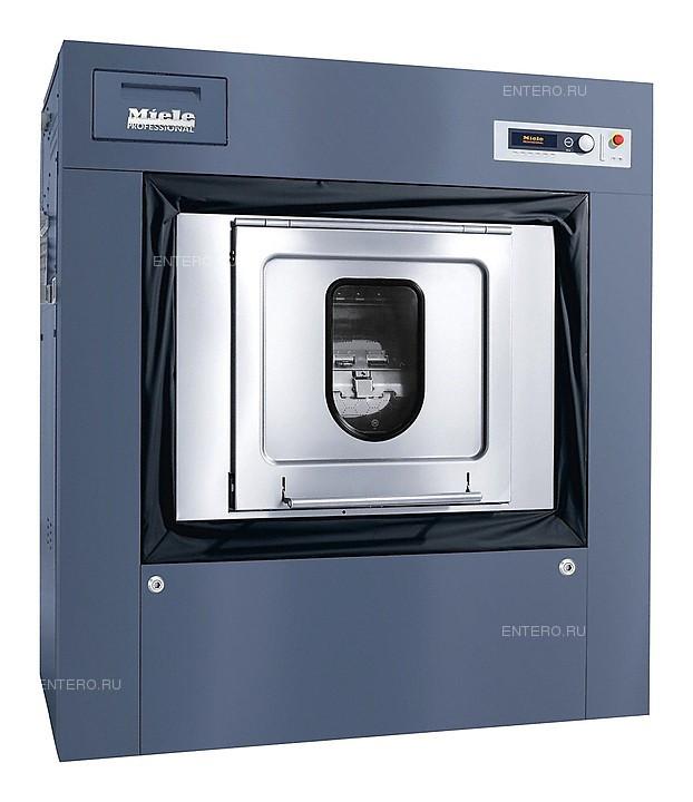 Стиральная машина Miele PW 6323 EL WEK OB