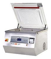 Упаковщик вакуумный Minipack-Torre MVS 45XP B.F.R.
