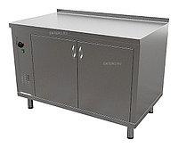Стол тепловой Gastrolux СТОС-146Р