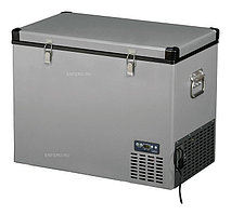 Автохолодильник Indel B TB100 Steel