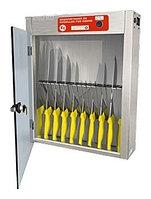 Стерилизатор для ножей Koneteollisuus Oy (KT) 721