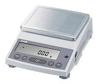 Весы лабораторные CAS CBL-2200H