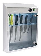 Стерилизатор для ножей Solis SC20B