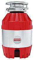 Измельчитель пищевых отходов Franke Turbo Elite TE-50