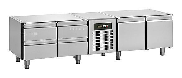 Стол холодильный Gemm BRS/221 (внутренний агрегат)