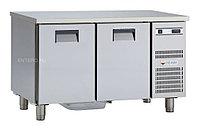 Стол холодильный Gemm TRPE/2A (внутренний агрегат)