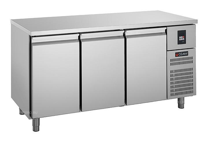 Стол холодильный Gemm THD/170S (внутренний агрегат)