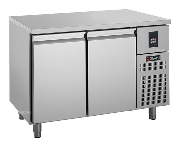 Стол холодильный Gemm THD/130 (внутренний агрегат)