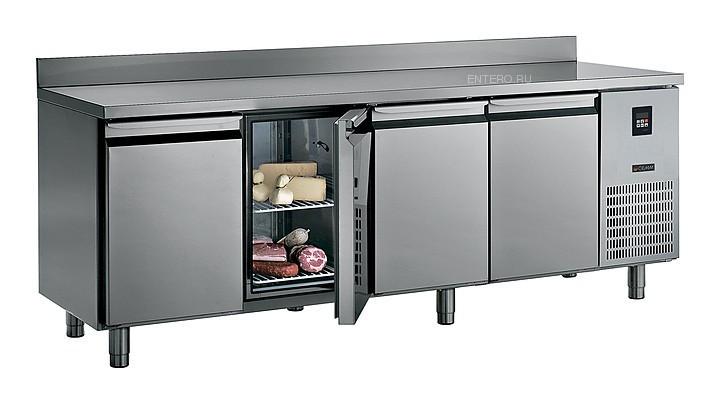 Стол холодильный Gemm TG7/220A (внутренний агрегат)