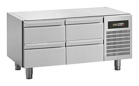 Стол холодильный Gemm BRS/122 (внутренний агрегат)