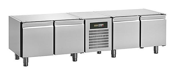 Стол холодильный Gemm BRS/220 (внутренний агрегат)