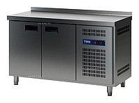 Стол холодильный ТММ СХСБ-2/2Д (1390x700x870) (внутренний агрегат)
