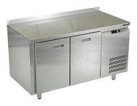 Стол холодильный Техно-ТТ СПБ/О-222/11-1307 (внутренний агрегат)