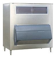 Бункер для льда Apach BIN600D-AS250