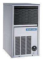 Льдогенератор BAR LINE (FRIMONT) B 2006 AS