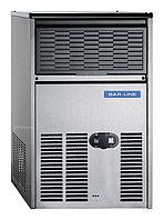 Льдогенератор BAR LINE (FRIMONT) B 3008 WS