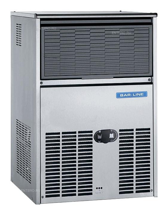 Льдогенератор BAR LINE (FRIMONT) B 3015 WS