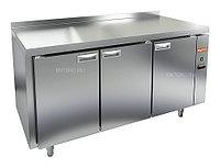 Стол морозильный HICOLD SN 111/BT P (выносной агрегат)