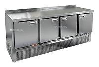 Стол морозильный HICOLD SNE 1111/BT (внутренний агрегат)