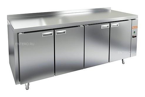 Стол морозильный HICOLD SN 1111/BT P (выносной агрегат)