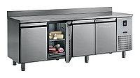 Стол холодильный Gemm TG7/220S (внутренний агрегат)