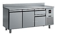 Стол холодильный Gemm TG7/170A (внутренний агрегат)