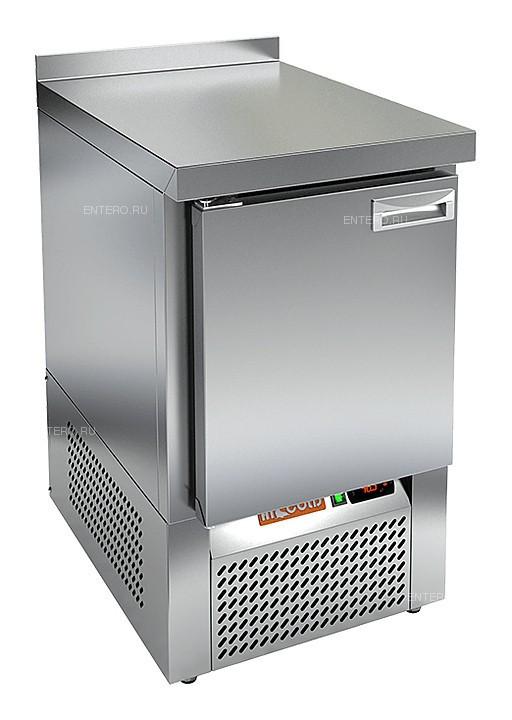 Стол холодильный HICOLD GNE 1/TN (внутренний агрегат)