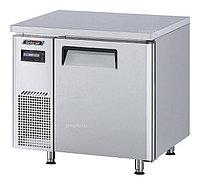 Стол холодильный Turbo air KUR9-1 700 мм (внутренний агрегат)