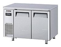 Стол холодильный Turbo air KUR15-2 700 мм (внутренний агрегат)