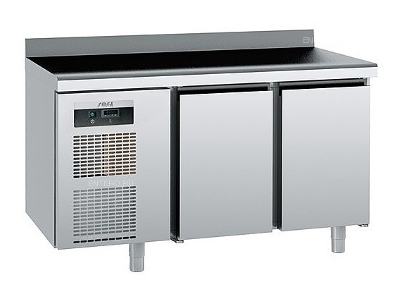 Стол холодильный Sagi KUJAA (внутренний агрегат)