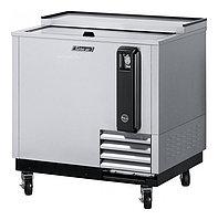 Холодильник барный Turbo air TBC-36SD (внутренний агрегат)