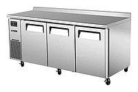 Стол холодильный Turbo air KWR18-3 700 мм (внутренний агрегат)