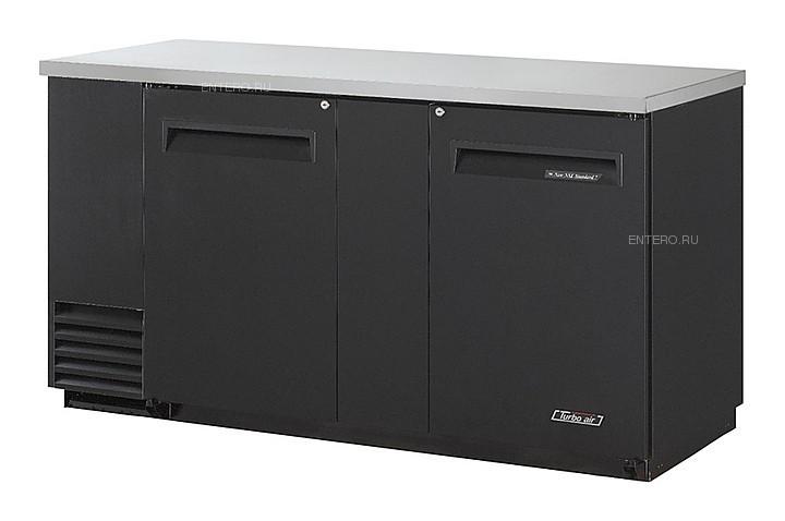 Холодильник барный Turbo air TBB-3SB (внутренний агрегат)